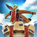 Tower Defense: Kingdom 3.4.6