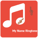My Name Ringtone Maker & Flash Alerts 5.4.3