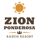 Zion Ponderosa Ranch Resort 5.0.10