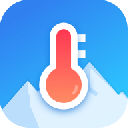 Smart Cooler - Phone Cooler & CPU Temp Controller 1.5.8