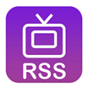 RSS Tool 1.2.6