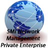 SNMP Enterprise Numbers 1.23