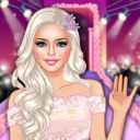 Top Model Dress Up - Fashion Salon 1.0.2