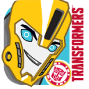 Transformers 1.5.2