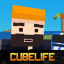 Cube Life: Sandbox Life Simulator - BETA 3.0