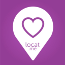 Locat.Me - free Local Dating, Date Near Me 0.0.32