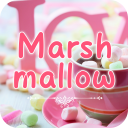 Marshmallow Font for FlipFont , Cool Fonts Text 28.0