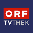 ORF TVthek: Video on demand 3.6.5.0