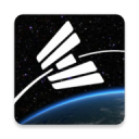 ISS onLive: Live Earth cameras 4.9.1