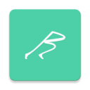 Rumble - Every Step Counts 1.0.92