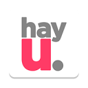hayu - watch & download reality TV shows on demand 1.3.6