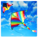 Basant The Kite Fight 1.11