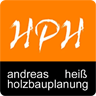 HPH Holzbauplanung 6.233