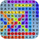 Word Search 4.1.1