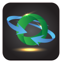 Bokep Download Manager 1.7