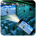 Live HD Video Projector Prank 5.1.1