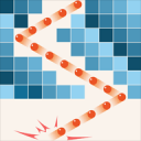 Bricks Breaker Puzzle 1.85