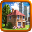 Village City - Island Sim Farm: Build Virtual Life 1.7.1