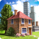 Village City - Island Sim Farm: Build Virtual Life 1.8.9