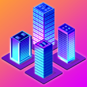 Merge City - Tap & Idle Tycoon 1.16
