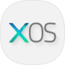 XOS - Launcher,Theme,Wallpaper 7.0.6