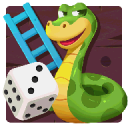 Snakes and Ladders Deluxe 1.0.10