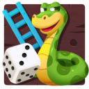 Snakes and Ladders Deluxe 1.0.13