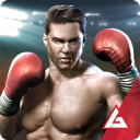 Real Boxing 2.4.0