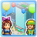 Dream Town Story 1.6.3