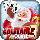 Christmas Solitaire: Santa's Winter Wonderland 1.0.34