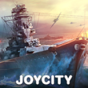 WARSHIP BATTLE:3D World War II 2.6.3