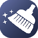 Powerful Booster - Junk Cleaner & Antivirus 1.3.1.4