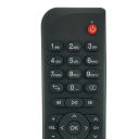 Remote Control For Total Play 9.2.5