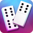 Dominoes Offline 1.9.6