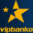 Vipbanko Betting Picks 1.7