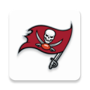 Tampa Bay Buccaneers Mobile 3.3.1