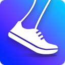 Pedometer - Step Counter Free & Calorie Burner 1.0.23