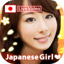 Japanese Live◆Video chat app 1.2.2