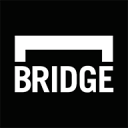 BridgeTracker 2.10.2