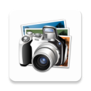 Photo Effects Pro 15.1.0