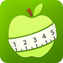 Calorie Counter - MyNetDiary 7.1.2