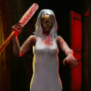 Scary Granny Horror House Neighbour Survival Game 1.1.5
