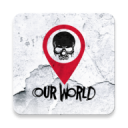 The Walking Dead: Our World 1.2.3.6
