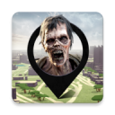 The Walking Dead: Our World 7.1.2.3