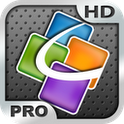Quickoffice® Pro HD 3.1.42