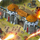 CITADELS  Medieval War Strategy with PVP 15.0.0