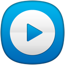 Video Player for Android 8.4