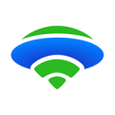 UFO VPN - Best Free VPN Proxy with Unlimited 3.0.1