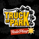Truck Of Park 0.6.7