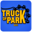 Truck Of Park 0.6.9